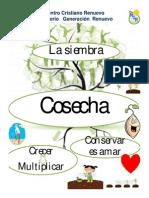 Actividades parabola del sembrador.pdf