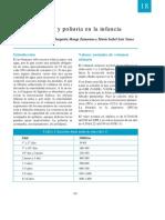 Poliuria en la infancia.pdf
