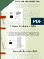 CAD Equipo 6