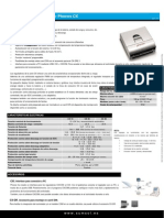103-02-Controlador-de-carga-Phocos-CX-ED1106_es.pdf