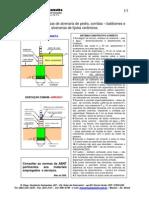 10-Fundações Rasas - Síntese.pdf
