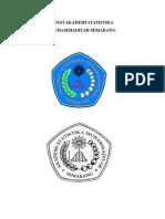 Logo Akademi Statistika