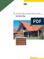 Sto Brick Slips 4pp Lo-Res