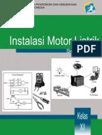 Instalasi Motor Listrik Xii 5
