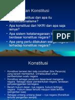Bahan PKn 3