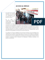ACCESO AL EMPLEO.docx