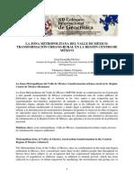 07-I-Escamilla.pdf