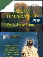 Salud y Temperancia1