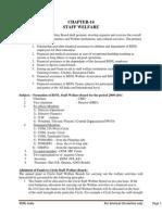 Chapter 14 Staff welfare.pdf