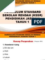 KemAsasPJThn1 - Copy.pdf