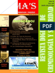 Revista Digital de Criminologa y Seguridad