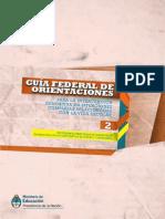 2-Guía.pdf