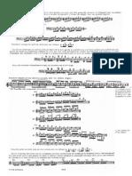 esercizi sonata op 35