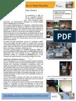 ADI-AB5.pdf