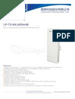 LP-7316K_20130128