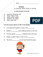 noun-worksheet-6.pdf