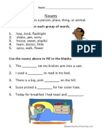 noun-worksheet-9.pdf