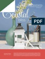 211323-coastalbliss b