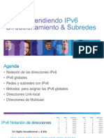 Introduccion a IPV6.pdf