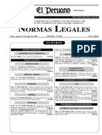 Ley 28044 Ley General de Educacion