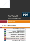 SOFTWARE ENGINEERING LECTURE-1.pptx