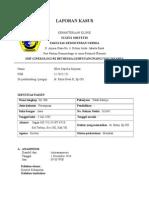 Laporan Kasus GDM.doc