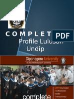 Complete_fkm Undip 2014