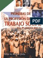 LIBRO PIONERAS DE LA PROFESION DE TRABAJO SOCIAL.pdf