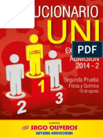 uni2014-2-sol-fq
