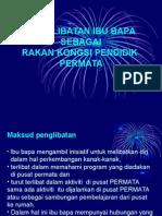 penglibatanibubapasebagaidrmahani-111216052509-phpapp02