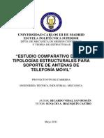 MEMORIA_PFC_TORRES_TELEFONIA_MOVIL.pdf