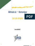 Harmonique_1