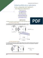 Problemas y ejercicios del capitulo 9 Felipeedisonyleonardo 120717223552 Phpapp02