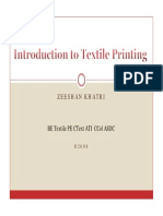 Lec1-Introductiontoprinting.pdf