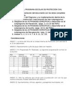 Estructura Del Pepc