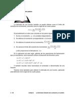 U2_DerivadaPasos