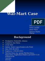 Wal-Mart+Case