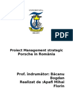 1Proiect Managevbcvcmbgxcghvgfxhjfcdgfdhgzdfgment Strategic
