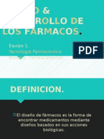 +FarmaciaExposición2