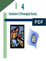 PTI Presentation 4