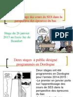 Présentation du stage du 26 janvier.ppt