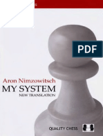 system chess
