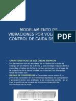 Modelamiento de Vibraciones Exsa 2010