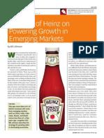 Heinz Emerging Mkts.pdf