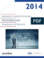 IMD - businesscompetitiveness2014result