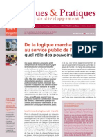 NPPD6_Fr
