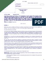 GR 180388 Vigilar vs Aquino (2011)