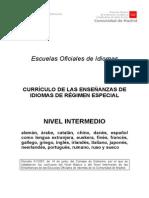 anexo-nivel-intermedio-1-y-2