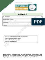 267-1326-inss_prev_aula_02_paola.pdf
