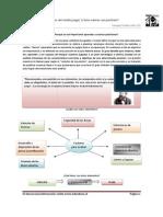 161533040-como-valorar-una-posicion.pdf